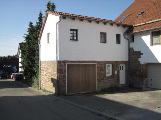 single wohnung mosbach Rostock