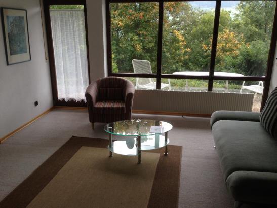 Wohnung Nagold Pfrondorf