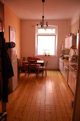 gro es zimmer in vierer wg wg zimmer bielefeld bielefeld. Black Bedroom Furniture Sets. Home Design Ideas