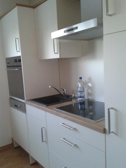 Wohnung Wittlich  Zimmer