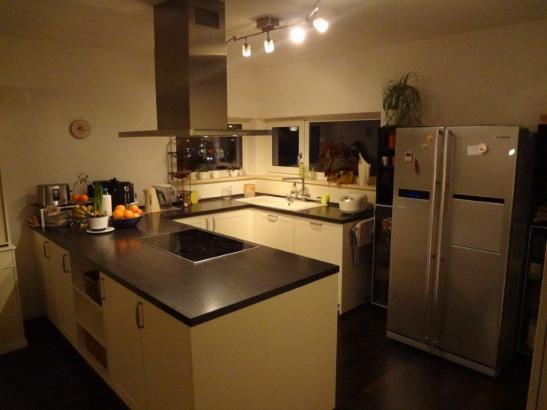 m bliertes zimmer 15 m im stadtwesten zimmer m bliert regensburg k nigswiesen dechbetten. Black Bedroom Furniture Sets. Home Design Ideas