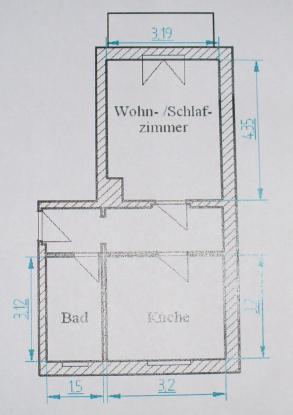 wohnungen kamenz 1 zimmer wohnungen angebote in kamenz. Black Bedroom Furniture Sets. Home Design Ideas