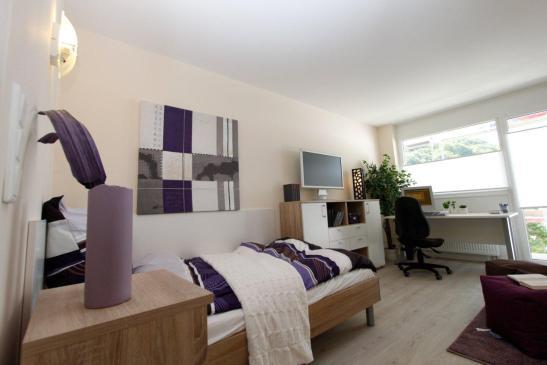 1 zimmer apartment in studentenapartmenthaus landshut 1 for 1 zimmer wohnung landshut
