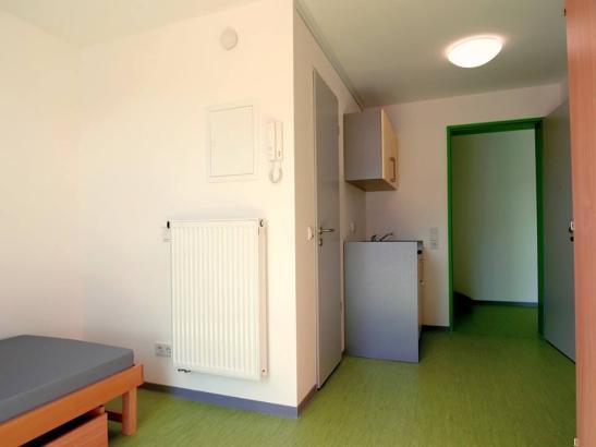 kisselberg studentenwohnheim im august ab 20 kostenlos 1 zimmer wohnung in mainz kisselberg. Black Bedroom Furniture Sets. Home Design Ideas