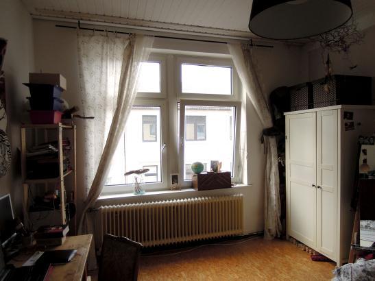 sch nes zimmer im charmanten altbau mit wohnk che wg zimmer bielefeld bielefeld. Black Bedroom Furniture Sets. Home Design Ideas