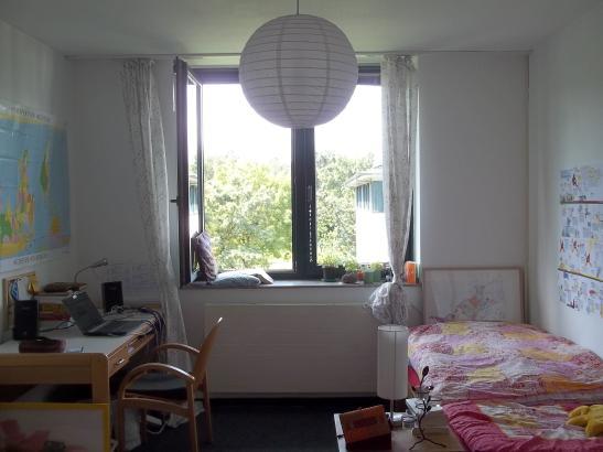 Nur F R Studierende Einzelappartement Im Wohnheim Campus