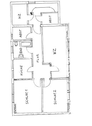 wohnungen northeim wohnungen angebote in northeim. Black Bedroom Furniture Sets. Home Design Ideas