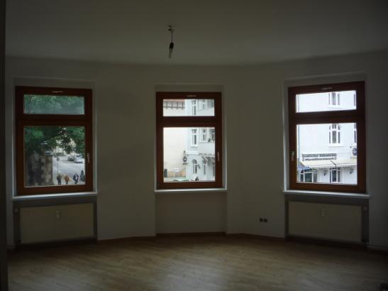 3 zimmerwohnung mit blick auf pauluskirche und goethestrasse wohnung in magdeburg stadtfeld ost. Black Bedroom Furniture Sets. Home Design Ideas
