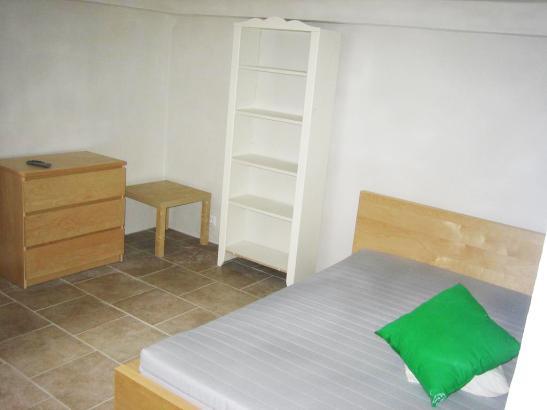 1 zimmer apartment 1 zimmer wohnung in offenburg. Black Bedroom Furniture Sets. Home Design Ideas