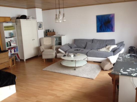 wohnungen friedberg hessen wohnungen angebote in friedberg hessen. Black Bedroom Furniture Sets. Home Design Ideas