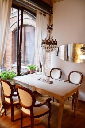 loft zur untermiete im prenzlauer berg wohnung in berlin prenzlauer berg. Black Bedroom Furniture Sets. Home Design Ideas