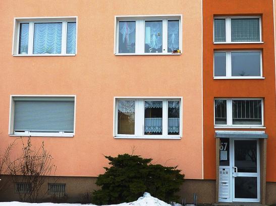 3 raum wohnung in ruhiger sch ner lage 59 qm westerh user stra e wohnung in halberstadt. Black Bedroom Furniture Sets. Home Design Ideas