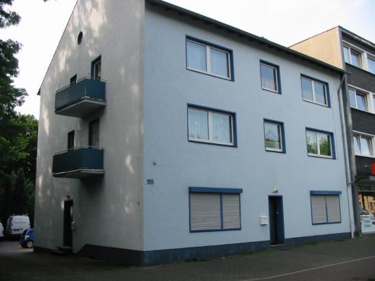 Wohnungen Marl Drewer