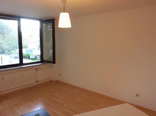 1 zimmer wohnung zwischen altstadt und bahnhof 1 zimmer wohnung in dachau dachau. Black Bedroom Furniture Sets. Home Design Ideas