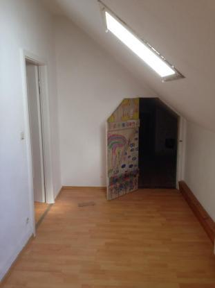 mitbewohner in f r kleines 10 qm zimmer am dobben gesucht suche wg bremen fesenfeld. Black Bedroom Furniture Sets. Home Design Ideas