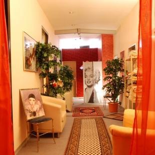 gewerbegebiet west loft 200 qm direkt opel ikea baustelle wohnung in kaiserslautern. Black Bedroom Furniture Sets. Home Design Ideas