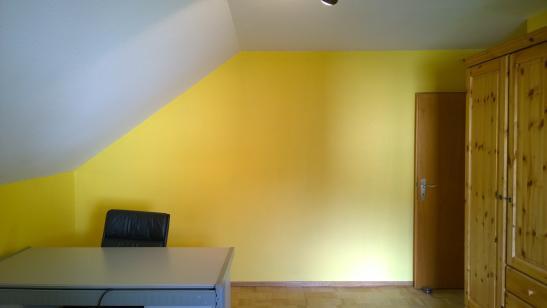 gem tliches zimmer ab sofort nebenkosten zimmer wetzlar 35633. Black Bedroom Furniture Sets. Home Design Ideas