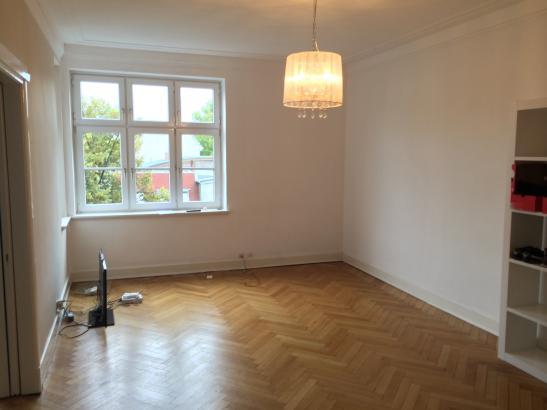 104qm sanierter altbau 4 zimmer in eppendorf goernestrasse wohnung in hamburg eppendorf. Black Bedroom Furniture Sets. Home Design Ideas