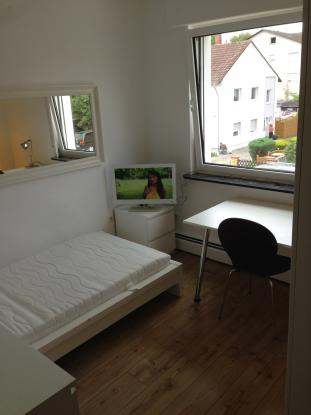 m bliertes zimmer 11qm in kelsterbach flughafen frankfurt wohngemeinschaft in frankfurt am. Black Bedroom Furniture Sets. Home Design Ideas