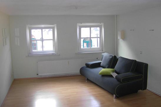 kleine aber sch ne 1 zimmer wohnung in toller altstadtlage 1 zimmer wohnung in buxtehude altstadt. Black Bedroom Furniture Sets. Home Design Ideas