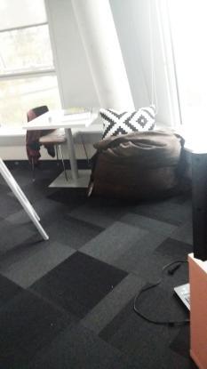neckartower 1 zimmer wohnung in villingen schwenningen schwenningen. Black Bedroom Furniture Sets. Home Design Ideas
