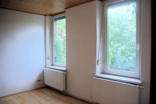 sonniges appartement 43 qm kologisch renoviert wohnung in hof vertl. Black Bedroom Furniture Sets. Home Design Ideas