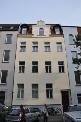 Wohnungen Münster Wohnungen Angebote In Münster