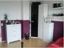 Zimmer 1 (16m²)