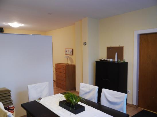 wohnungen elmshorn 1 zimmer wohnungen angebote in elmshorn. Black Bedroom Furniture Sets. Home Design Ideas