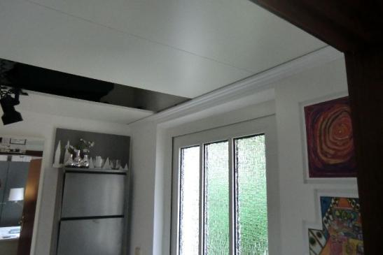 auf wunsch m bliert singleappartement inkl singlek che bestlage bebelplatz frei 1 zimmer. Black Bedroom Furniture Sets. Home Design Ideas