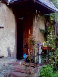 wohnen auf einer hofreite wgs in friedberg hessen rodheim v d h. Black Bedroom Furniture Sets. Home Design Ideas