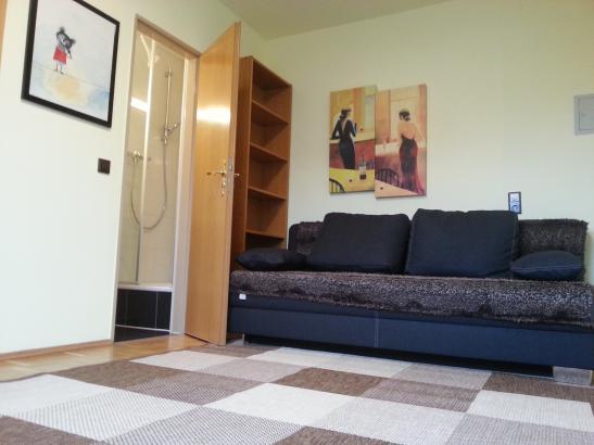 Single Wohnung In Korneuburg