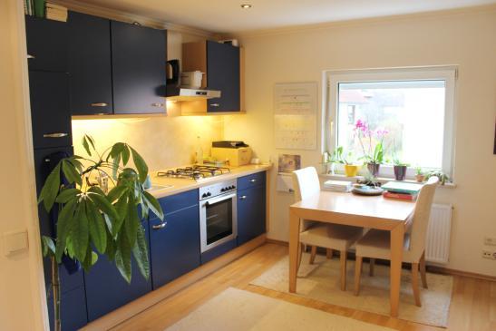 wohnungen neubiberg 1 zimmer wohnungen angebote in neubiberg. Black Bedroom Furniture Sets. Home Design Ideas