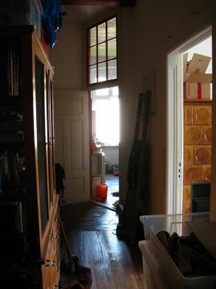 g nstige gro e einfache wohnung zur untermiete wohnung in eberswalde. Black Bedroom Furniture Sets. Home Design Ideas