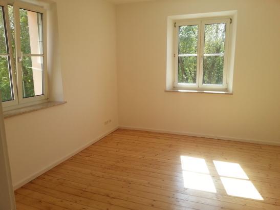 17qm zimmer in renovierter ger umiger 2er wg wg zimmer in augsburg lechhausen. Black Bedroom Furniture Sets. Home Design Ideas