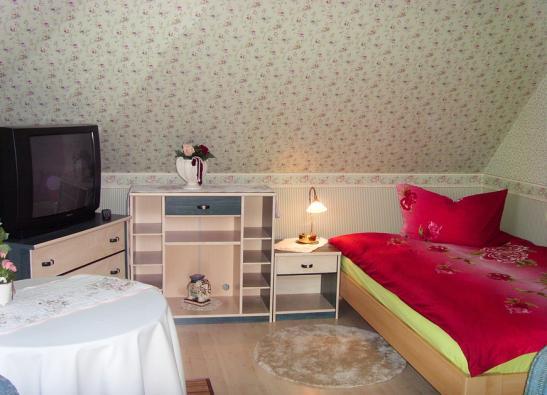 Zimmer Wohnung Rheine