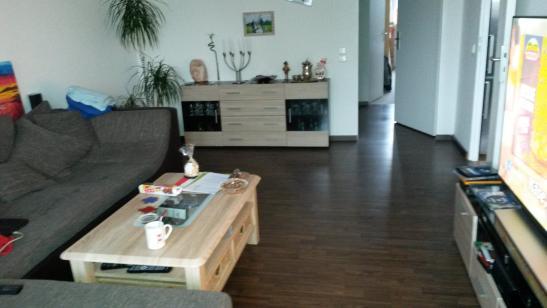 m blierte wohnung zimmer in berlin marzahn wohngemeinschaften berlin m bliert berlin marzahn. Black Bedroom Furniture Sets. Home Design Ideas