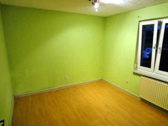 Herzogenaurach Wohnung Zu Vermieten