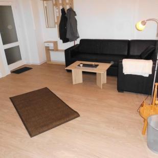 m blierte 2 5 zimmer whg f r bis zu 4 pers in s derbrarup wohnung in flensburg s derbrarup. Black Bedroom Furniture Sets. Home Design Ideas