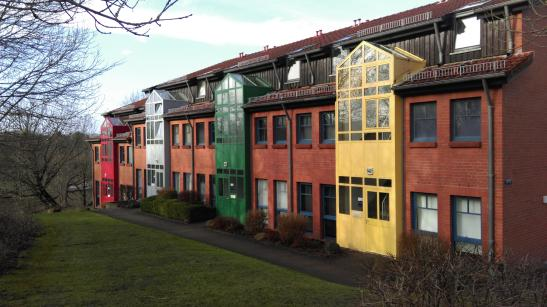Flensburg partnersuche