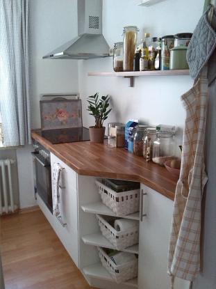 sch ne 4 zimmer wohnung wg geeignet zentral und ruhig wohnung in elmshorn. Black Bedroom Furniture Sets. Home Design Ideas