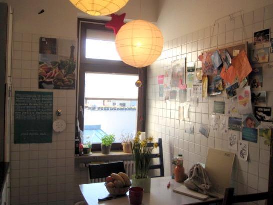 wg im st hlinger dein neues zuhause wohngemeinschaft in freiburg im breisgau st hlinger. Black Bedroom Furniture Sets. Home Design Ideas
