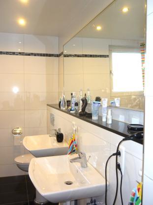 d zoo zentral parkettboden neue ikea k che neues bad wohngemeinschaften in. Black Bedroom Furniture Sets. Home Design Ideas