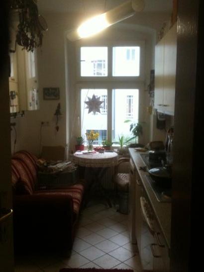 tausche 2 raum whg gegen potsdam wohnung in berlin prenzlauer berg. Black Bedroom Furniture Sets. Home Design Ideas