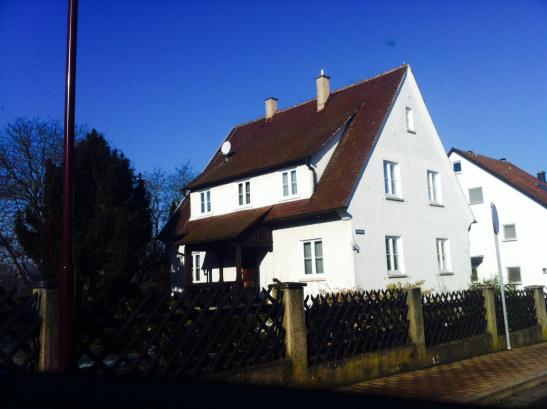 haus ludwigsburg h user angebote in ludwigsburg. Black Bedroom Furniture Sets. Home Design Ideas