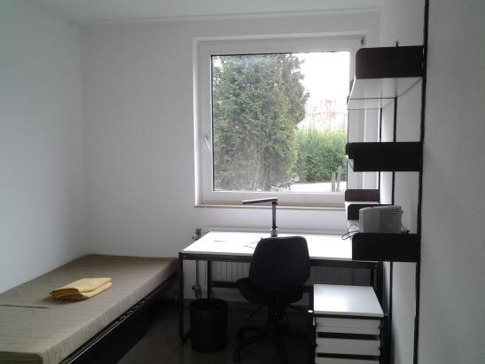 Zimmer Wohnung Mainz Hechtsheim
