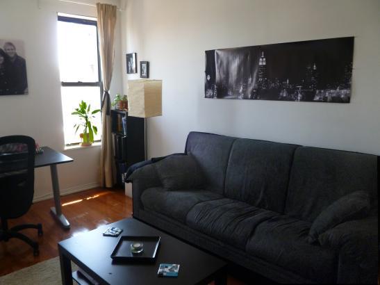 m blierte wohnung sucht nachmieter wohnung in new york astoria. Black Bedroom Furniture Sets. Home Design Ideas