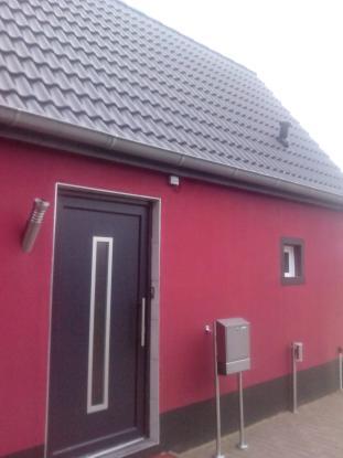 2 zimmer whg zur warmmiete inkl allen nebenkosten zu 450 wohnung in delmenhorst stickgras. Black Bedroom Furniture Sets. Home Design Ideas