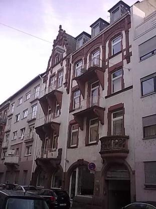 sch nes neu m bliertes apartment in ma s6 quadrat wohngemeinschaft mannheim innenstadt. Black Bedroom Furniture Sets. Home Design Ideas