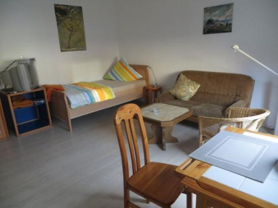 Zimmer Wohnung Gelsenkirchen